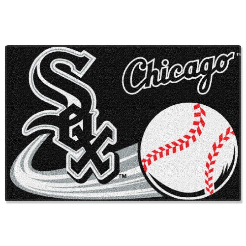 chicago white sox shorts. Chicago White Sox
