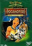 echange, troc Pocahontas, une légende indienne - Édition 2007 Collector 2 DVD
