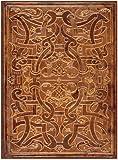 Classique Journal (Diary, Antique Notebook)