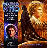img - for The Acheron Pulse (Doctor Who) book / textbook / text book
