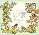 Flower Fairies 2007 Calendar (0723257361) by Barker, Cicely Mary