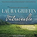 Untraceable: Tracers, Book 1