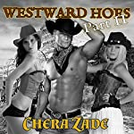 Westward Hoes - Part II: Railed on the Oregon Trail | Chera Zade