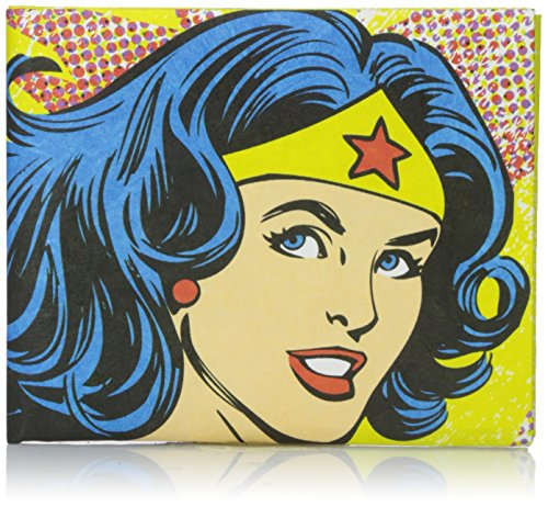 dynomighty-mighty-tyvek-wallet-dc-comic-wonder-woman-vintage-water-stain-tear-proof