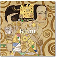 14 Klimt (Taschen Wall Calendars)