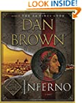 Inferno: Special Illustrated Edition:...