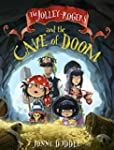 The Jolley-Rogers and the Cave of Doo...