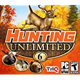 Hunting Unlimited 6 - PC