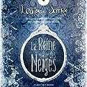 La Reine des Neiges (L'Odyssée Sonore) Performance Auteur(s) : Hans Christian Andersen Narrateur(s) :  div.