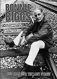 Ronnie Biggs: Odd Man Out, The Last Straw