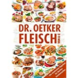 """Fleisch von A - Zvon """"Dr. Oetker"""""""
