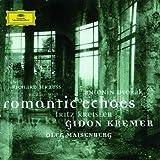 Romantic Echoes