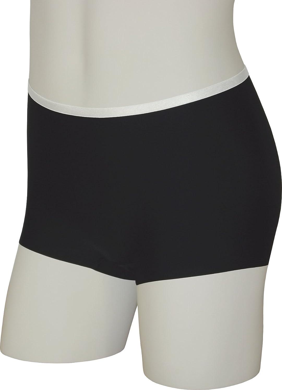 Triumph Sleek Sensation Short Panty / Hipster
