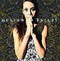 Pallot, Nerina - Fires (R....<br>$315.00