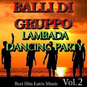 The Top 35 Latin Songs Of The Century So Far PHOTOS