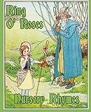 img - for Ring O' Roses: Nursery Rhymes (Huginn & Muninn Childrens Classics) book / textbook / text book