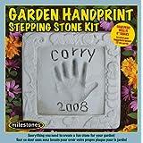 Stepping Stone Kit