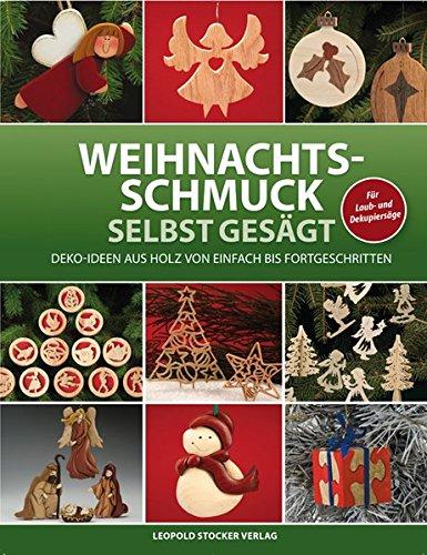 Weihnachtsschmuck-selbst-gesgt-Deko-Ideen-aus-Holz-von-einfach-bis-fortgeschritten