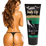 Hometom Buttock Enhancement Massage Essential Oil Hip Lift up Butt Firm Skin Enlargement (Multicolor) (Color: Multicolor, Tamaño: 15ml)