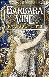 echange, troc Barbara Vine (pseudonyme), Ruth Rendell - Ravissements