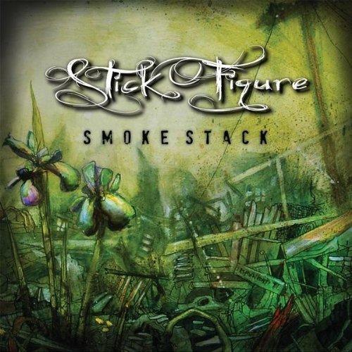 Stick Figure - Smoke Stack - Zortam Music