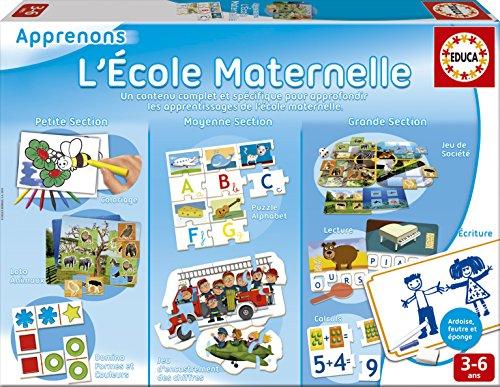 educa-15876-jeu-educatif-kit-lecole-maternelle