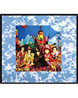 Their Satanic Majesties Request - Edition remasterisée