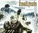 Fossil Poets by ROGER POWELL (2006-10-24)