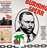 Marcus Garvey / Garvey's Ghost - Burning Spear