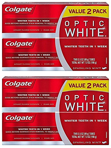 colgate-optic-white-toothpaste-sparkling-mint-35-oz-pack-of-4