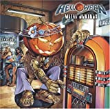 Metal Jukebox Thumbnail Image
