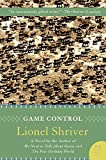 img - for Game Control: A Novel book / textbook / text book