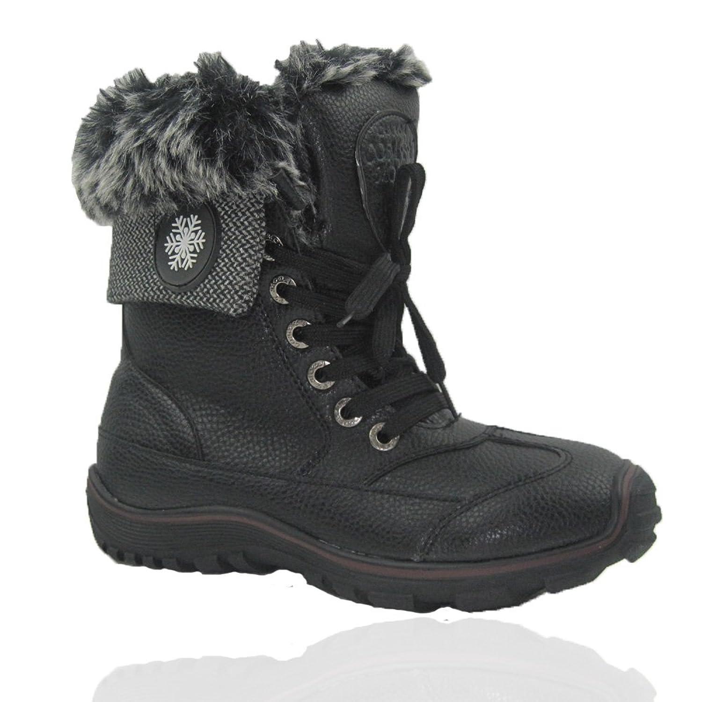 Comfy Moda Women's Winter Boots White Horse #6-11 | eBay