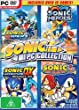 Sonic - PC Collection