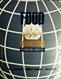 Food Marketing Management: An International Perspective
