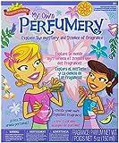 Scientific Explorer Perfumery Science Kit
