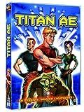 echange, troc Titan A.E.