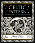 Celtic Pattern: Visual Rhythms of the...