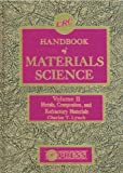img - for CRC Handbook of Materials Science, Volume II: Material Composites and Refractory Materials: Metals, Composites, and Refractory Materials v. 2 by Charles T. Lynch (1975-03-05) book / textbook / text book