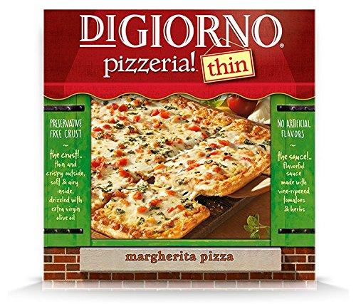 digiorno-pizzaria-thin-crust-margherita-pizza-180-oz-12-count