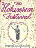 img - for The Hokinson Festival book / textbook / text book