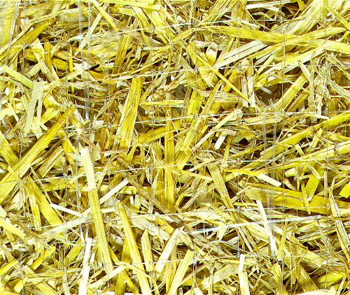 mutual-17681-single-net-straw-blanket-112-1-2-length-x-8-width
