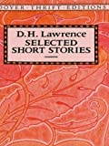Image of Selected Short Stories (Dover Thrift Editions)