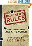 Reacher's Rules: Life Lessons From Ja...