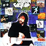 Collection By Gordon Giltrap (2001-10-29)