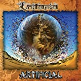 Artificial by UNITOPIA (2013-08-03)