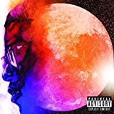 Man On The Moon: End Of Day by Kid Cudi (2009) Audio CD
