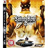 Saints Row 2 (PS3)by THQ