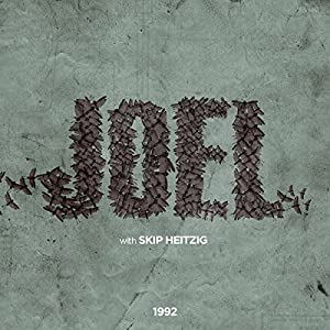 29 Joel - 1992 Speech