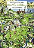 Mein VfL Wolfsburg